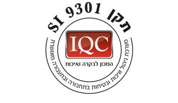 (L)IS_9301_H